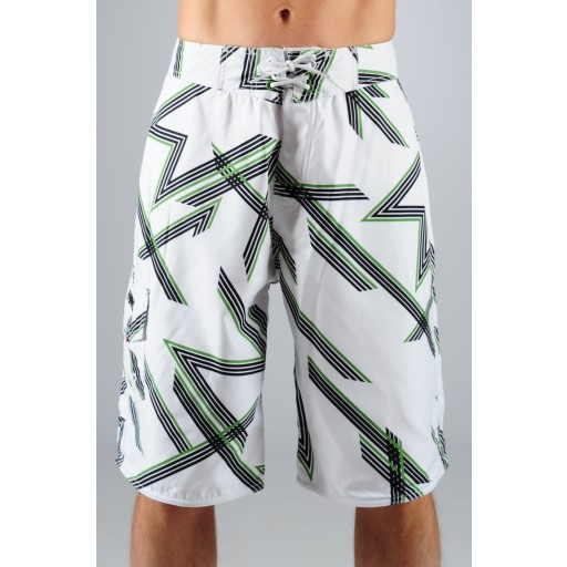 Animal Pinser Board Shorts