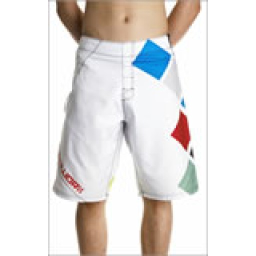 Headworx Aegean Flex Board Shorts