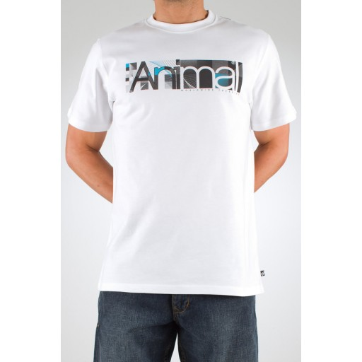 Animal Leenane T Shirt