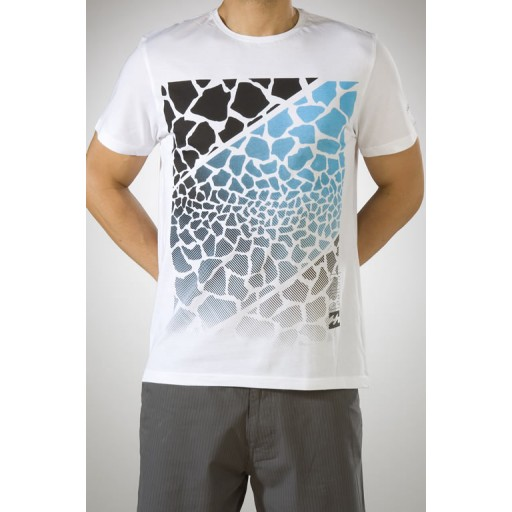 Billabong Underground T Shirt