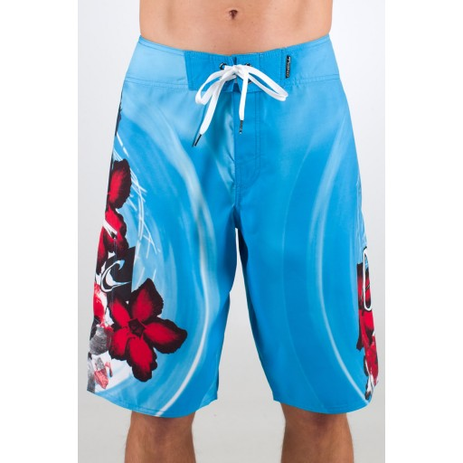 O'Neill Fabler Blue Board Shorts