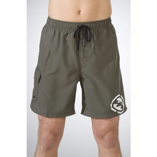 Billabong Stadium Shorts Front