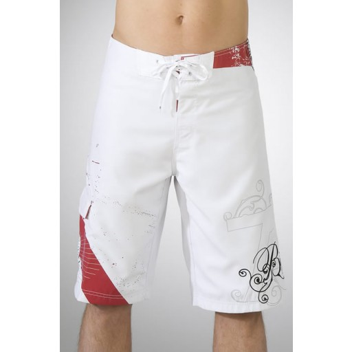 Billabong Midline Board Shorts Front