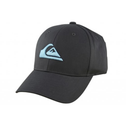 Quiksilver Firsty Cap Front
