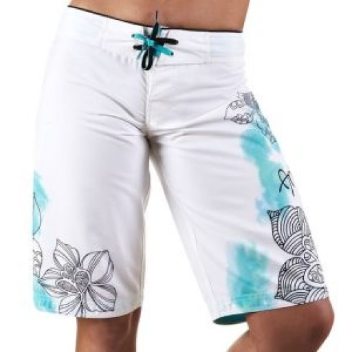 Animal FORRESTER Board Shorts