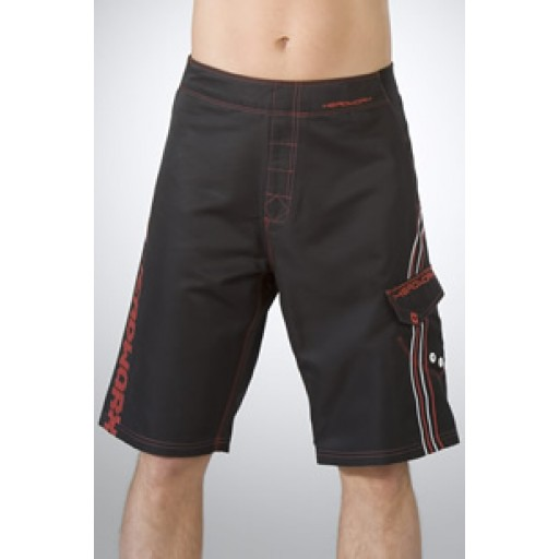 Headworx Stolen Flex Board Shorts