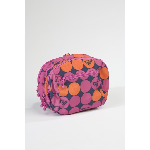 Roxy POLKA Travel Bag