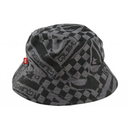 Quiksilver Reversible Hat