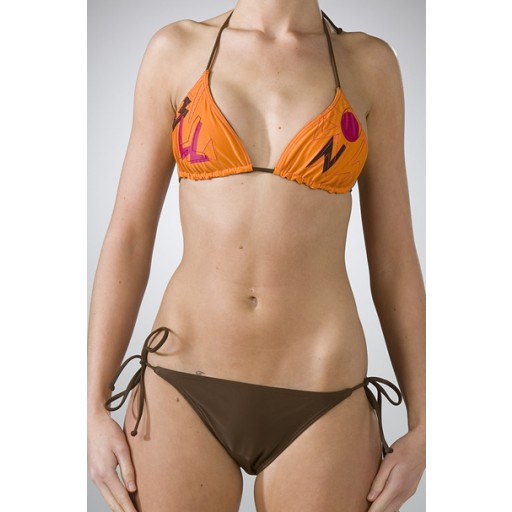 Billabong Sunset Bikini