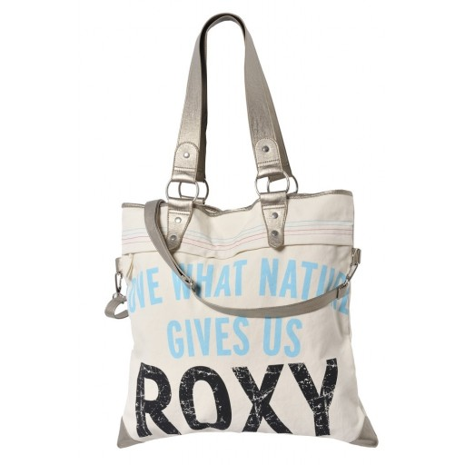 Roxy NATURE Bag
