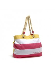 Animal TULIPA BAG