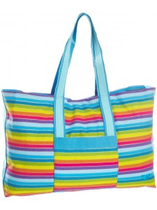 Roxy FREEDOM Bag