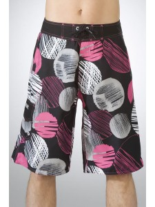 Animal Pharoh Board Shorts