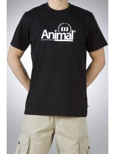 Animal Worldwide T Shirt