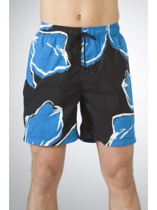 Billabong Fish Trap Out Men's Shorts