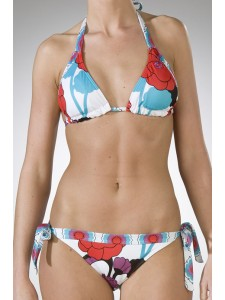 Billabong Namond Tie Bikini