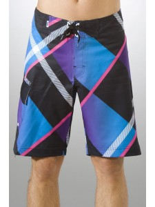 Billabong Colossal Board Shorts in Black