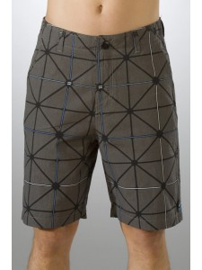 Billabong Grid Hound Walkshorts