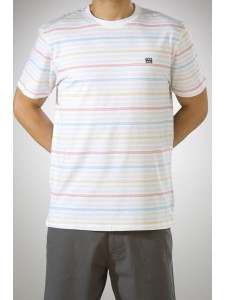 Billabong Jerry T Shirt