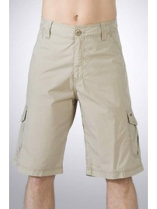 O'Neill Cut Back Men's Walkshorts