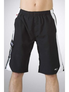 O'Neill Box 2 Men's Shorts