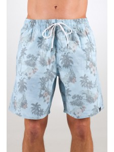 O'Neill Daze Originals Shorts