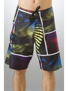O'Neill Dimension Men's Shorts
