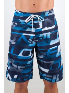 O'Neill Founder Board Shorts