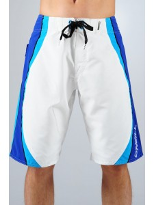 O'Neill New Grinder board shorts (Blue)