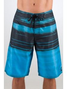 O'Neill New Rain board shorts
