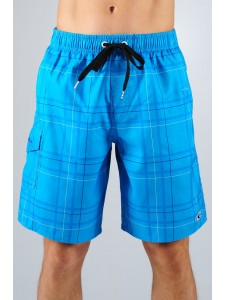 O'Neill New Triumph board shorts (Blue)