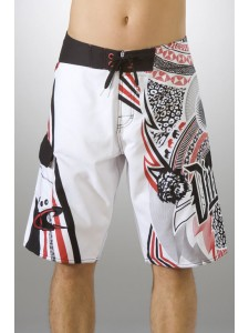 O'Neill New Africa Men's Shorts