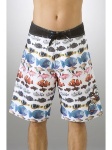 O'Neill Sealife Men's Shorts