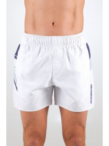 Quiksilver Marawi Men's Shorts (White)