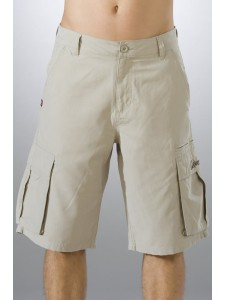 Quiksilver Formerly Men's Walkshorts
