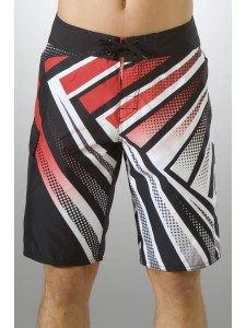 Quiksilver Illusion Mens Shorts