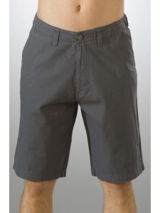 Quiksilver Quik Stripes Men's Walkshorts