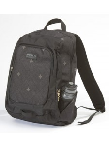 Animal Sierra Back Pack