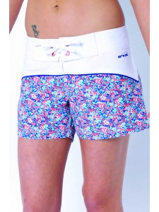 Animal Francisia Peach Boardshort