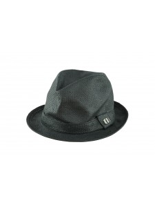 Animal Apez Pork Pie Hat