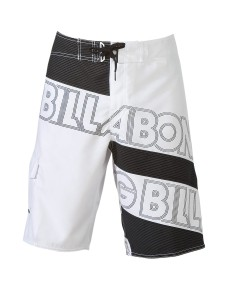 Billabong Disect Boardshorts Front