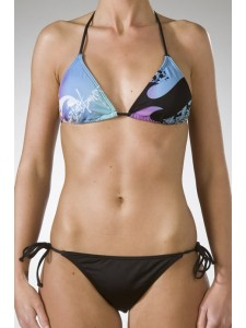 Billabong Cullen Low Bikini
