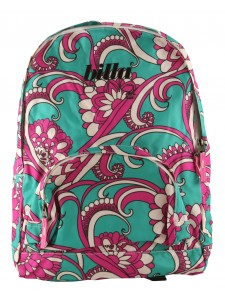 Billabong LOUKA Back Pack