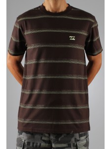 Billabong Repetition T Shirt