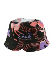 O'Neill Ladies Reversible Hat