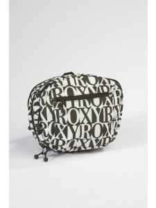 Roxy JET Travel Bag