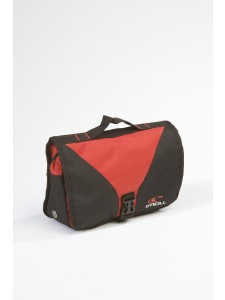 O'Neill Reds v Blacks Travel Bag