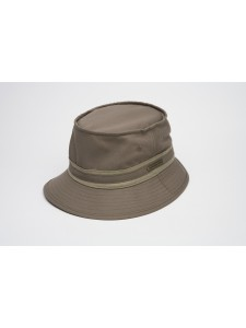 Quiksilver Men's Hat