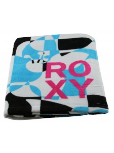 Roxy Beach Lover Towel