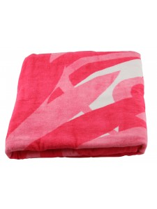 O'Neill Dolly Towel